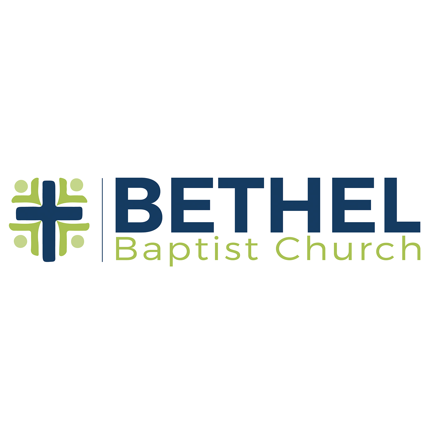 Bethel Baptist Church Audio Podcast